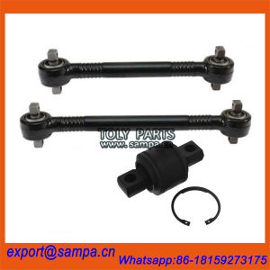 Track Control Arm, Rear Axle Left and Right Upper for Scania Bus and Truck pictures & photos