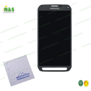 for Galaxy S5 Active 5.1 Inch Mobile Phone LCD pictures & photos