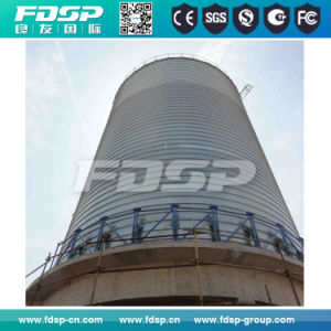 Economic Best Selling Coal Silo pictures & photos