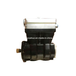 Air Compressor for Volvo 4127040050 pictures & photos