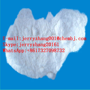 CAS 13647-35-3 Anti-Estrogen Steroids Vetoryl for Cushing Syndromeand Breast Cancer