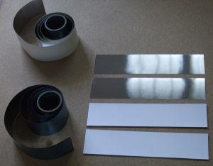 Industrial Film Cassette pictures & photos
