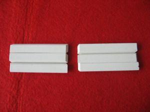 Cordierite Ceramic Heating Element Part pictures & photos