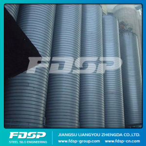 Low Faulty Customized Fly Ash Silo pictures & photos