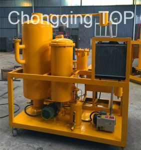 Palm Oil Filtering Purifier Machine (COP) pictures & photos