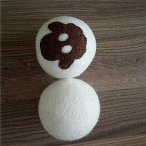 Factory Wholesale No Chemical Clean Laundry Balls pictures & photos