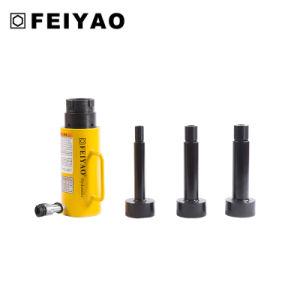Feiyao Series Coupler Puller (FY) pictures & photos