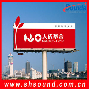 Best Selling PVC Flex Banner for Digital Printing Wholesale pictures & photos