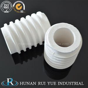 1700c Refractory Cordierite Ceramic Tube pictures & photos