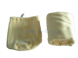 Bamboo Baby Blanket (OEM) pictures & photos