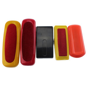 Handheld Sweeper Lint Brush pictures & photos