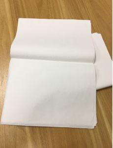 A4 Size 21cmx29.7cm Size Cigarette Paper 500 Sheets Per Ream pictures & photos