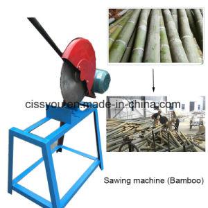 Industrial Wooden Toothpicks Chopstick Sticks Production Machine Line pictures & photos