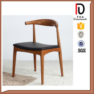 Low Back Meeting Room Folding Leather Chairs (BR-W005) pictures & photos