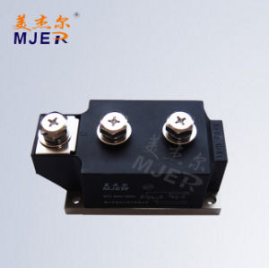 Thyristor Power Module MTC 500A 1600V SCR Silicon Controlled Rectifier pictures & photos