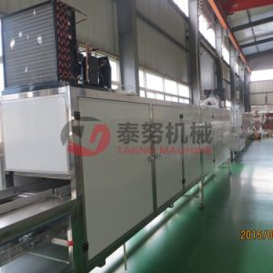 Professional Factory Hard Candy Making Machine Line pictures & photos