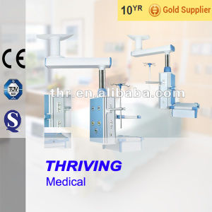 Medical ICU Pendant with One Arm pictures & photos