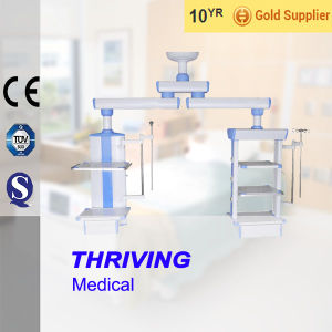CE High Quality Hospital ICU Pendant (THR-MP450) pictures & photos