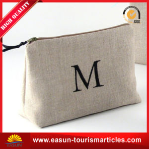Lady Business Trolley Cosmetic Bag Manufacture pictures & photos