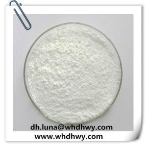 Diuresis Amiloride Pharmaceutical Material Amiloride Hydrochloride pictures & photos