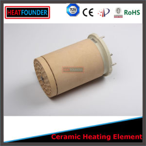 16kw High Power Heating Core Ceramic Heating Element pictures & photos