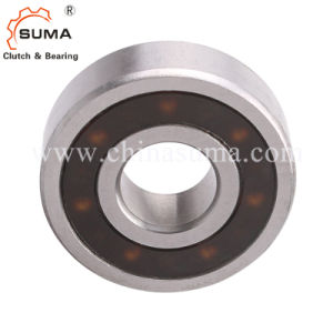 Motorcycle One Way Sprag Clutch Csk12 One Way Bearing pictures & photos