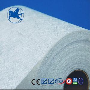 E-Glass Fiberglass Chopped Strand Mat Csm225g Emulsion Type pictures & photos