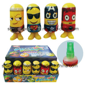 Bonny Face Boy Spray pictures & photos