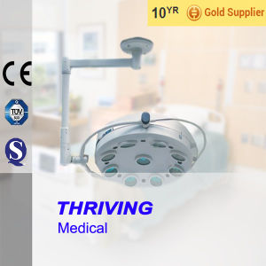 Thr-L739 Hospital Medical Operating Lamp pictures & photos