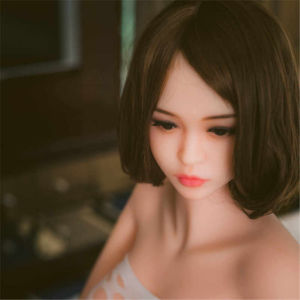 165cm Real Sex Doll Adult Sex Products Japanese Love Dolls pictures & photos