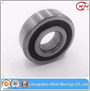 China Manufacturer of Cylindrical Needle Roller Bearing Nu pictures & photos