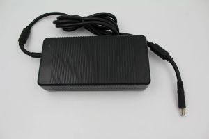 AC Adapter 19.5V 16.9A 330W New Genuines AC Adapters for DELL pictures & photos