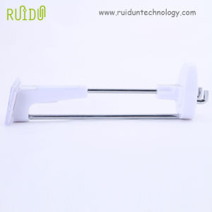 Security Display Hook for Shop Display pictures & photos