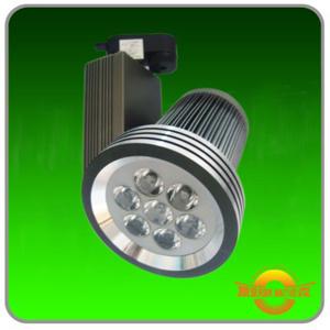 LED Track Light (C-Type)