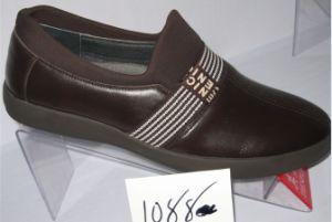 Men Casual Shoes 1088