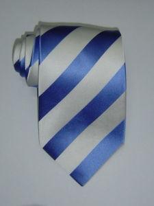 Neckties - 10
