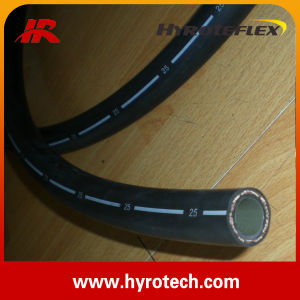 Flexible Air Conditioning Hose Made in China pictures & photos