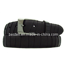 Fashion Golf Men Belts