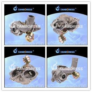 Designed for Audi Volkswagen 53039880035 53039700035 K03 Turbocharger