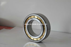 High-Precision Cylindrical Roller Bearing (NU305)