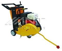 Concrete Road Cutter with CE pictures & photos