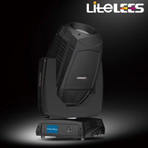 Lees Le Spot 330 PRO LED Moving Head Light
