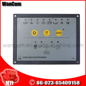 Deep Sea Generator Controller Dse704 pictures & photos