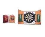 Bristle Dartboard (BD-007) pictures & photos