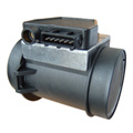 Air Flow Meters (Air Mass Sensor) -03