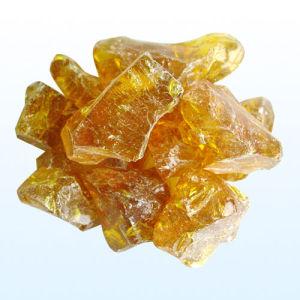 Rosin Modified Phenolic Resins