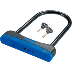 Auto U Type Lock (HD620)