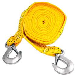 Tow Strap pictures & photos