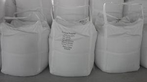 21% Monocalcium Phosphate Feed Grade Granular/Powder pictures & photos