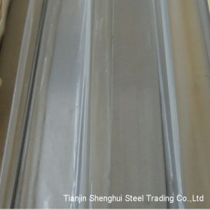 Stainless Steel Flat Bar (309S) pictures & photos